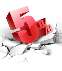 5-percent-off