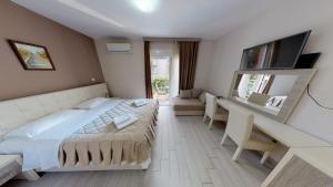 Apartman-1-09272019_011448