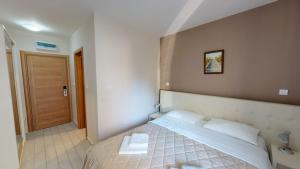 Apartman-1-10042019_194121