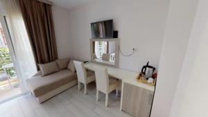 Apartman-1-10042019_194417