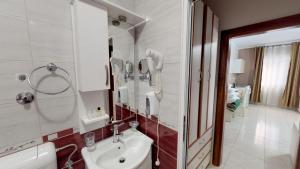 Apartman-Sa-Bazenom-10042019_183825