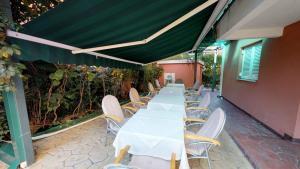 Apartman-Sa-Bazenom-10042019_184536