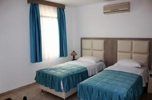 plava soba2 book